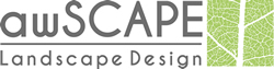 awSCAPE Designs | Architects | Staffordshire